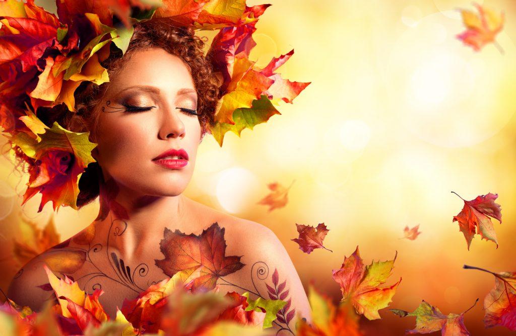 rudenine moteris