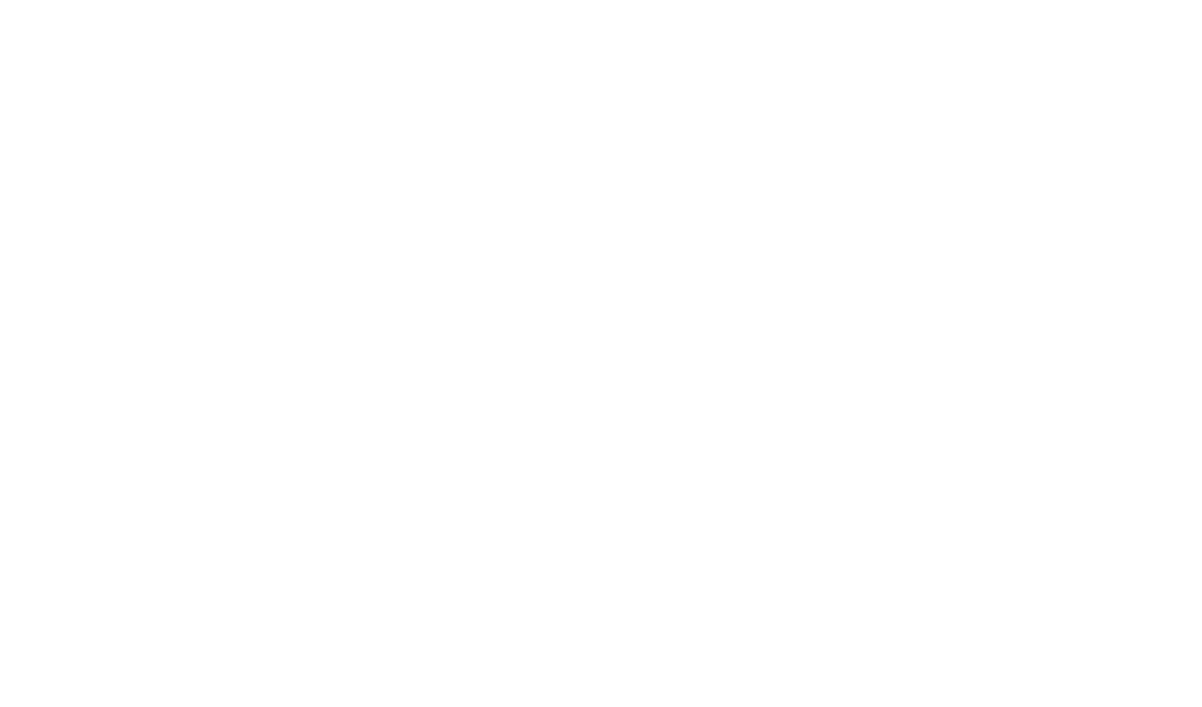 Aronija